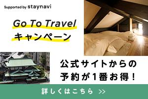 go_to_travel